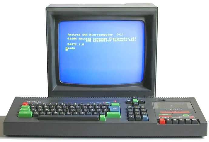 salah satu jenis komputer. komputer banyak digunakan oleh siapapun,,,,,
