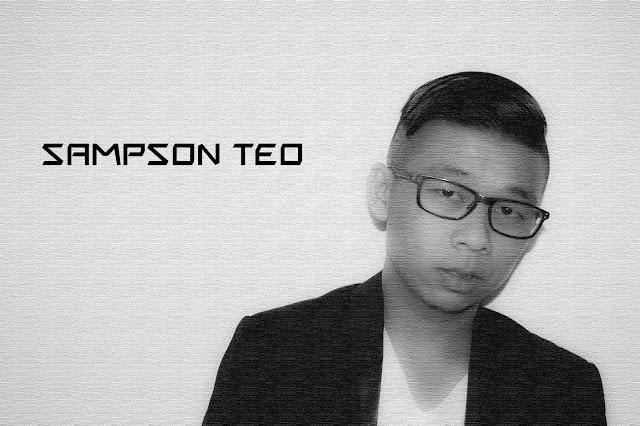 SaMpSoN TeO