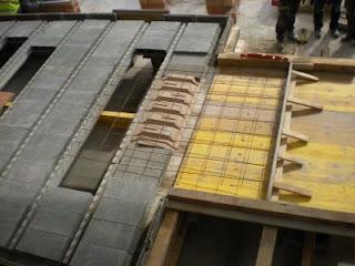 prix plancher hourdis plancher poutrelle hourdis prix m2 construction maison prix plancher. Black Bedroom Furniture Sets. Home Design Ideas