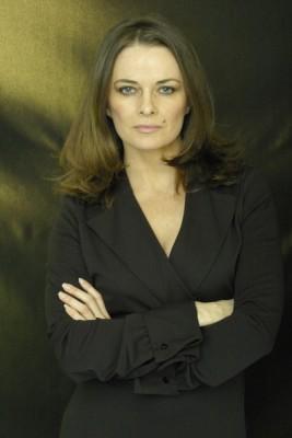 Sabrina Bertaccini nude 198
