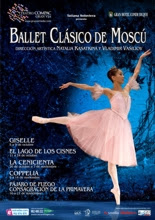 http://2.bp.blogspot.com/_hnbM2BVtD0U/TNgcWpDp3CI/AAAAAAAAAGc/0I1e9Pf03dw/s1600/clasic_cartelgra.jpg