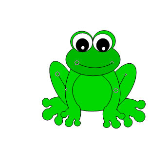 My Froggy Stuff Money Printables Party Invitations Ideas