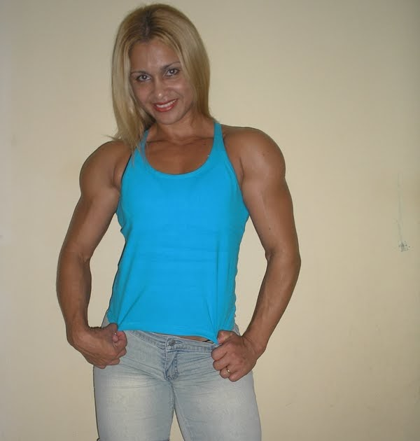 wenona milf women Female muscle network may well be a dream come true for every muscle babe  best women wrestling and  hot hard body muscle girl milf utah sweet xxx fetish.
