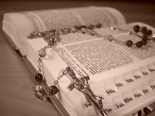 10 curiosidad biblia: