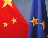 http://2.bp.blogspot.com/_hntojuBOgo0/R0w500zwQBI/AAAAAAAABQc/kOb4bG2wPz4/s400/china-eu-flags.jpg