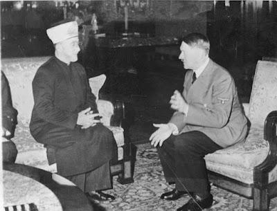 http://2.bp.blogspot.com/_hntojuBOgo0/S5l6xZk9J4I/AAAAAAAAJtQ/StDWeydtB6w/s1600-h/GrandMufti-and-Hitler2.jpg