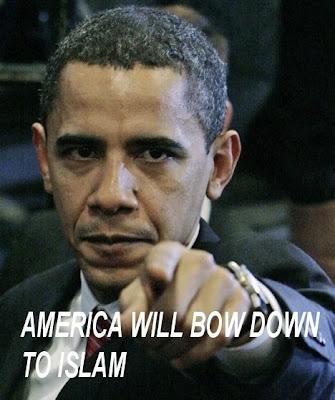 http://2.bp.blogspot.com/_hntojuBOgo0/SOeZ2lxqMpI/AAAAAAAADl0/Q4JhsCCsS2A/s400/MuslimObamaImage2.jpg
