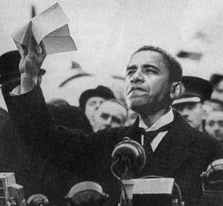 http://2.bp.blogspot.com/_hntojuBOgo0/SldO6SKLtYI/AAAAAAAAHkY/c5qZXT8oHsU/s320/ObamaChamberlain2.jpg