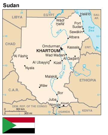 sharia law in the sudan The report also singles out other countries, such as sudan, where critics say the arbitrary application of sharia law is used to create a climate of fear that provides the government and security .