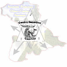 Capril Curareque Urica Arriba