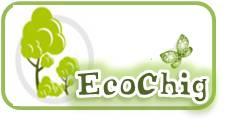 EcoChig