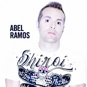 Abel Ramos - Lexus (Original Mix)