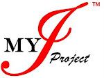 Logo MyJ
