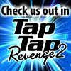 Tap Tap Revenge 2 (iPod/iPhone)
