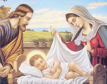 http://2.bp.blogspot.com/_ho6i_yEiJJM/SVehhApcsiI/AAAAAAAABfk/HDNnHphgges/s400/8325~Holy-Family-and-Jesus-Posters.jpg