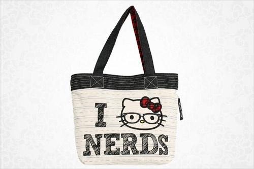 http://2.bp.blogspot.com/_ho6jxNLTKXk/S8MyJwMZLvI/AAAAAAAAADA/MEbLbeJrLm8/s1600/hello+kitty+nerd.jpg