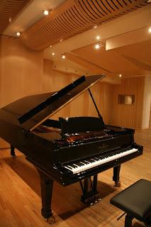 Klavierhaus