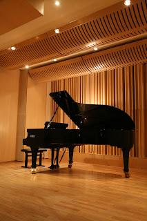 Klavierhaus Klinger Favre