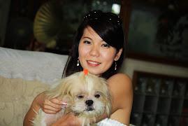 My Xiao Bai