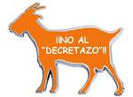 ¡no al decretazo andaluz!