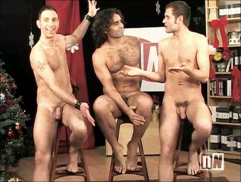 hot anal sex marliece cutie meaty pussy penthouse carmen reyes nude