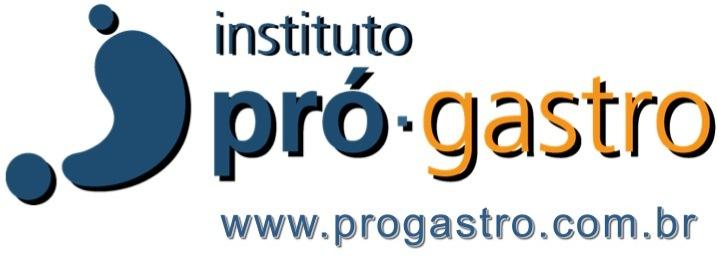 Instituto Pró-Gastro