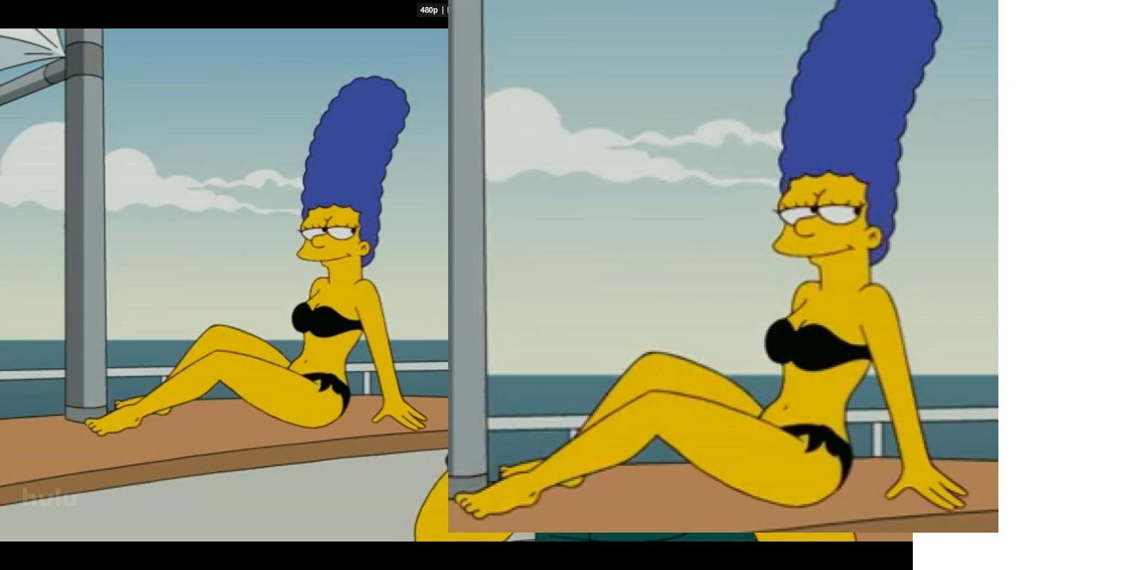 naked-girl-maxim-marge-simpson-nude-sex