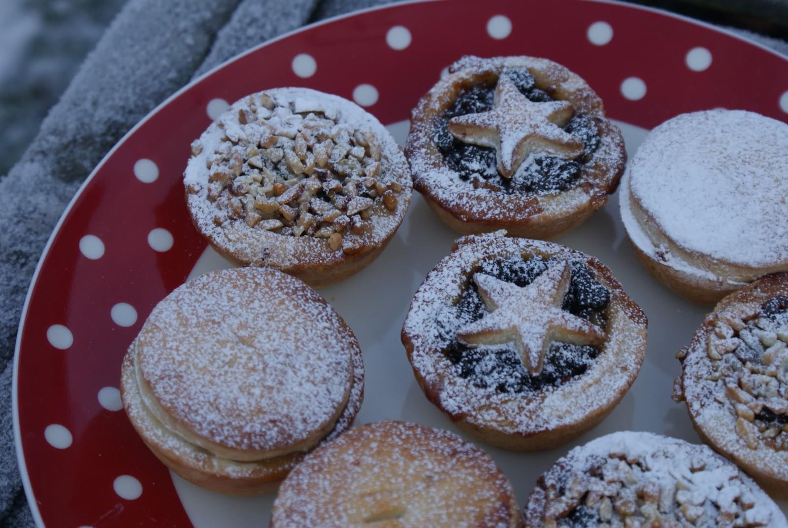 Mock Mincemeat Pie Recipes — Dishmaps