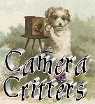 Camera Criters