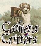 Camera Criters