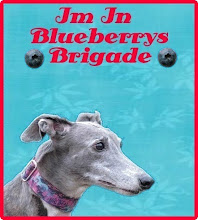 Join the Blueberry Brigade!