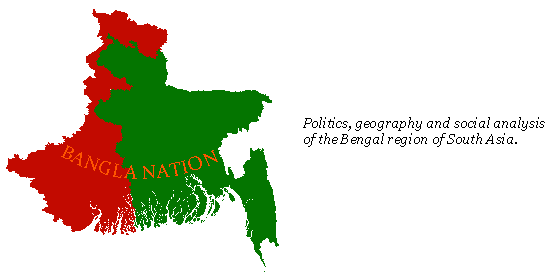 Bangla Nation