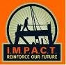 IMPACT * Ironworker-Management Progressive Action Cooperative Trust