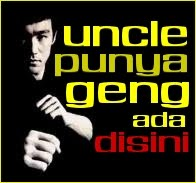 Contesta Gundammerzs siri 1(klik banner to uncle blog)