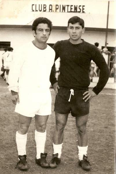 J. MARTIN Y ORYASABAL (ORIUNDO DE JUNIN)
