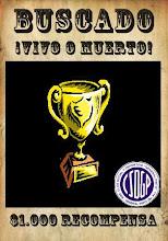 DE: diego2008@ciudad.com.ar
