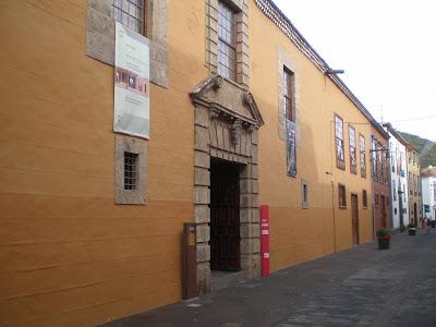 Mihteriohdelasiensia cuarto milenio en el museo de for Cuarto milenio museo