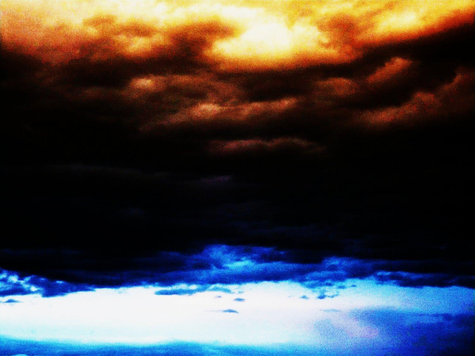 http://2.bp.blogspot.com/_hp7eNwB4rro/S_MjTNU00nI/AAAAAAAAAkc/JxxJGCERH1Y/s1600/05590143.JPG