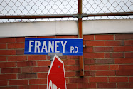 Franey Road