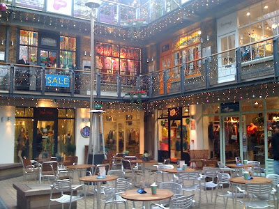 Kingly+Court+Carnaby+Street+Singaporean+in+London