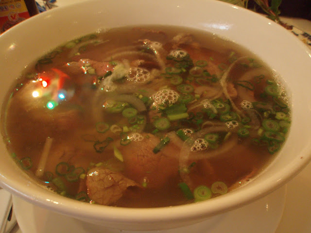 Cay+Tre+review+Beef+pho+London+Chow