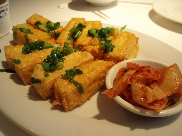 Cay+Tre+review+crispy+tofu+London+Chow