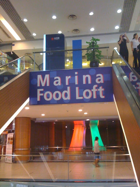 Marina+Food+Court+Singapore