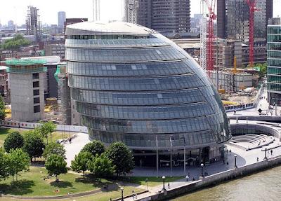 London+city+hall