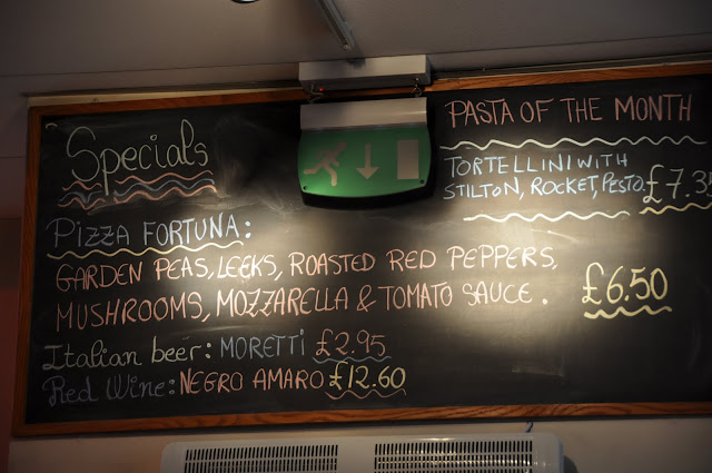 Soho+Pizzeria+review+specials+of+the+month