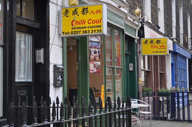Chilli+Cool+review+London+Sichuan+food