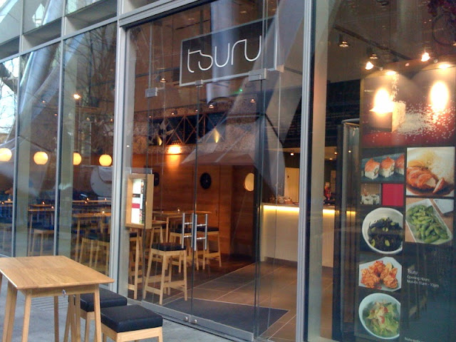 Tsuru+review+London+Japanese+restaurant