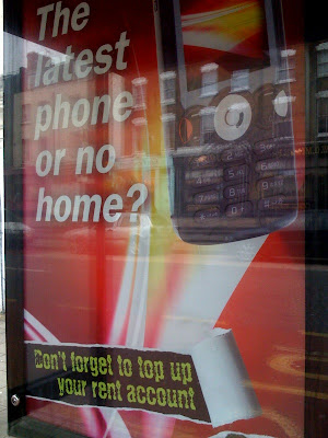 handphone+or+your+home