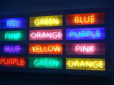 colour-words-art