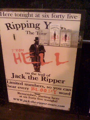 Jack+the+Ripper